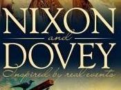 """""""Nixon Dovey"""" Curry"""