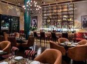 About: Coya Dubai Where Sagrada, Latin America Style Synchronize