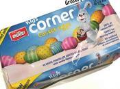 Review: Limited Edition Müller Kids Corner Easter Eggs Yogurt