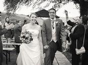 Caroline Dave's Somerset Wedding |Little Quarme Weddings