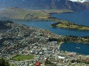 Best Destinations Visit Zealand