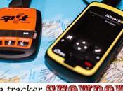 Spot Gen3 Delorme Inreach Tracker