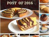 Favorite Post 2014