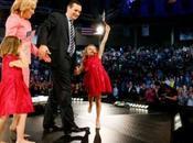 Republican Sen. Cruz Announces Presidential Campaign, Eligible?