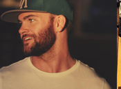 Reasons Fall Love with Dylan Scott