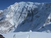Himalaya Spring 2015: Early Season Summits Annapurna