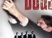 Bleaklisted Movies: Reservoir Dogs
