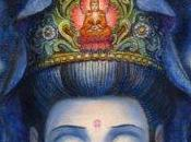 What Meditation?