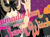 Yamada-kun Seven Witches Review