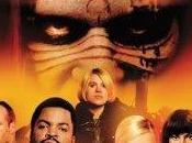 Ghosts Mars (2001)