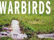 Hidden Warbirds, Books, Style Cobra Barn, Finding Military Aircraft That Have Been Abandoned Previously Undiscovered