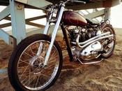 1949 Triumph Customized Dutch Sold Thou Bonhams