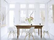 Dining Room Furniture Design Comfort Flexibility Should Priority