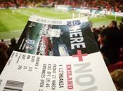 Sale England Goal Keeper's
