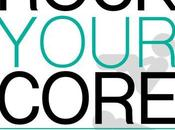 ANNOUNCING #RockYourCore Challenge!