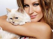 Brazilian Beauty Diet Secrets, Fitness Tips Makeup Style