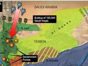 Battlefield Yemen Democracies Action