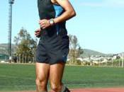 Athens International Ultramarathon Festival 2015 Final Results