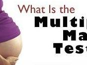 Guest Post: Multiple Marker Pregnancy Test They Help Detect Chromosomal Abnormalities