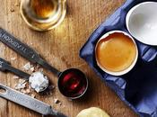 Very Simple Basic Recipe LCHF Mayonnaise