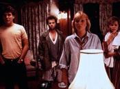 Horror Films Watch April