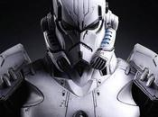 Square Enix Gives Video Game-Like Makeover Stormtroopers Boba Fett