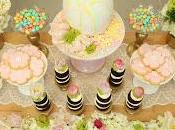 Tube Show Launches: Cake With Yolanda Caspar
