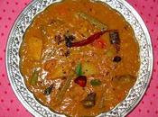 Sambar Sambar-rice Tigers