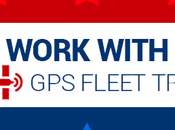 Work with Unions Fleet Tracking