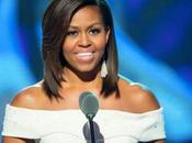 Michelle Obama Stimulates Black Women