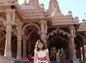 India Trip Food