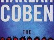 Stranger Harlan Coben