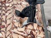 Chocolate Malt Mocha Crunch Cream