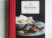 Cookbooks That Love! Buvette
