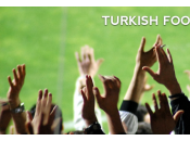 Turkish Football Weekly: Abroad Young Turk