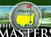 What Will Take Masters? #golf