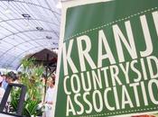 Celebrating 27th Birthday Kranji Farmer's Market!