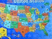 States: Celebrating Fourth Anniversary Intrepid Tourist
