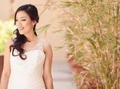 Blusing Bride: Abigail