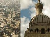 Quiet Moments Cairo