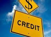 Could Alternative Credit Scoring Help Home?