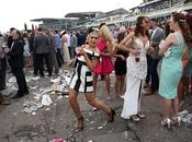 'Ladies Day' Ooop Scouseland!