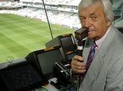 Richie Benaud ~the Leggie, Commentator More