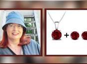 Free Jewelry Angara Fans