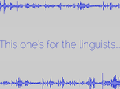 Thoroughly Awesome Linguistics Language Links