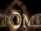 RESPONDblogs: Jesus' Tomb LOST Rather Than EMPTY?
