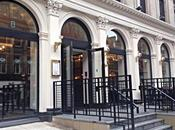 Food Review: Gusto, 14-18 Bothwell Street, Glasgow,