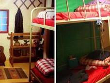 Lessons From Seoul Airbnb Experience