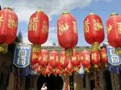 Ever Wondered What Ancient Chinese Village Looks Like? Course Have…..