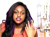 Bring It!: When Purple Diamonds Blocking Road Battle Royale, Miss Kayla Takes Wheel.